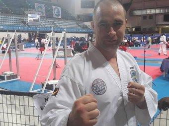 Sportember a helyi rendőrség élén, az intézményépítés időszaka következik Csíkszeredában