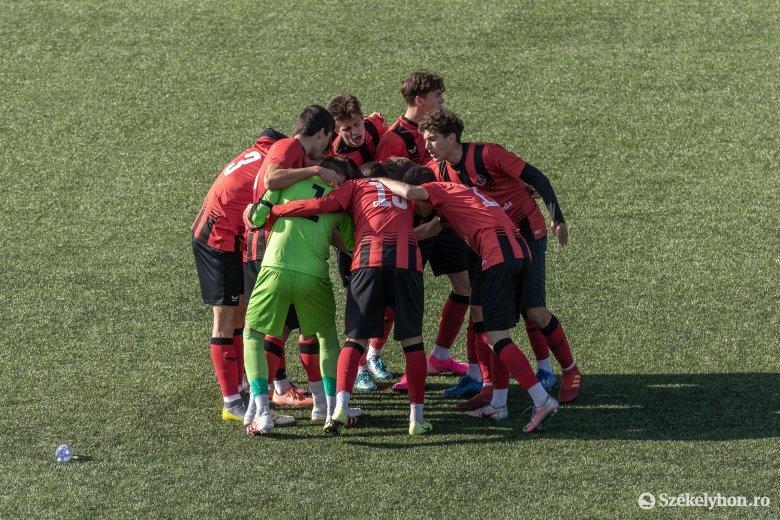Fővárosi felkészülési meccsek után törökországi edzőtábor