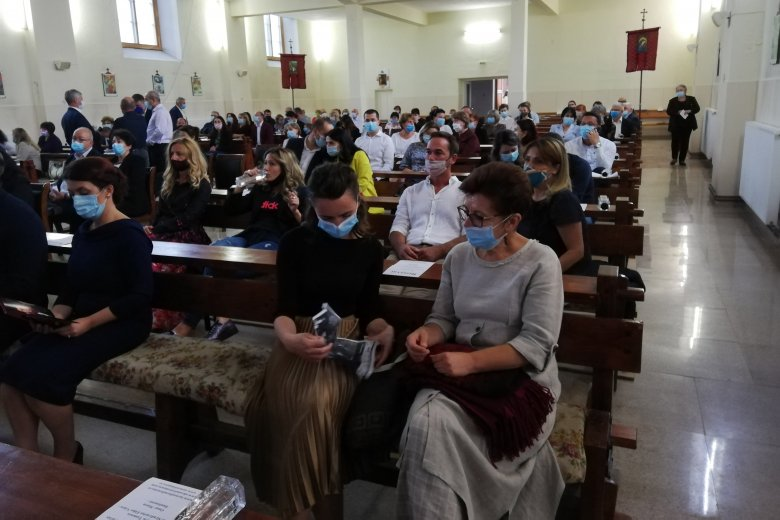Bluesfesztiválra készülnek a Tatros-völgyében