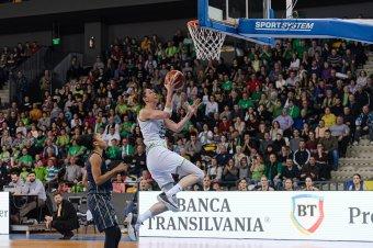 A hazai kosárlabda-bajnokságok lezárását várják a szövetségtől a listavezetők