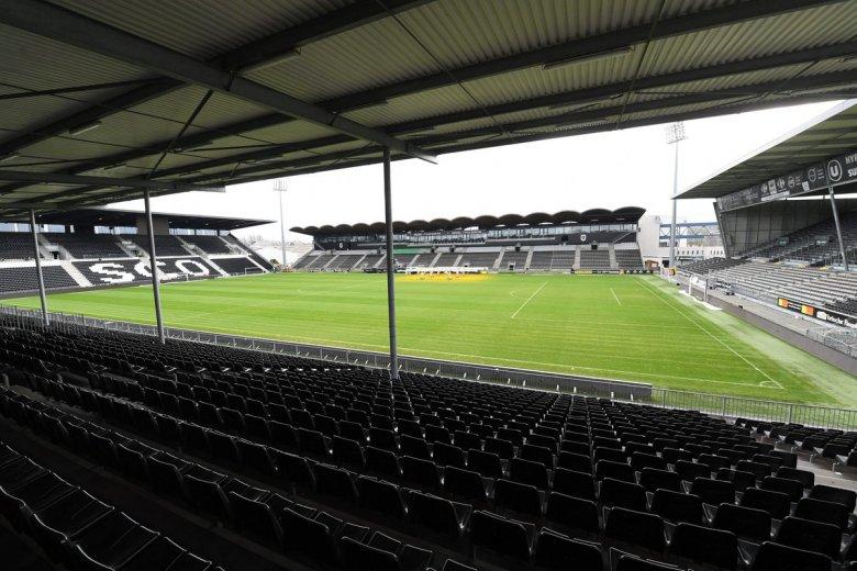Az UEFA Youth League csíki szemmel: Angersből jelentkezünk