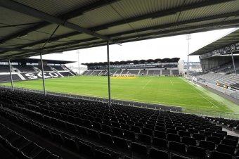Az UEFA Youth League csíki szemmel: Angersből jelentkezik a Krónika Live