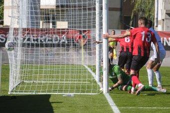 Az FK Csíkszereda meccsével kezdődik a forduló – csütörtöki sportműsor