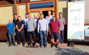 Kevés csapat jelentkezett, pótnevezési lehetőség a Hargita megyei labdarúgó 4. Ligába