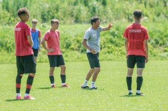 Vereséggel kezdett Felcsúton az FK Csíkszereda