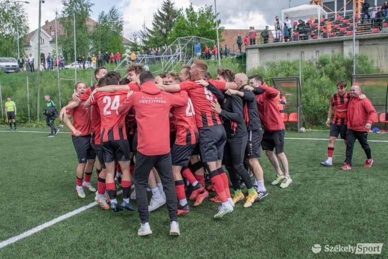 Döntőt játszik az FK az Elit Ligában, véget ér a kézilabdaszezon és a Roland Garros