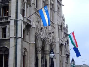 A budapesti kormány támogatja a magyar-székely összetartozás napjának létrehozását
