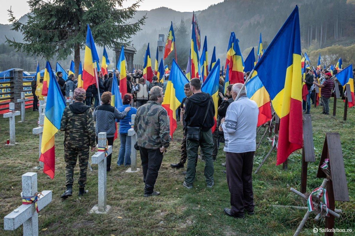 https://media.szekelyhon.ro/pictures/csik/uzvolgye/o_uzvolgyi-romanhadseregnapja-pnt-22.jpg