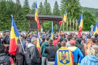Nincs lezárva: a bíróságon és az ombudsmannál folytatódhat az eljárás az erőszakos úzvölgyi akciók ügyében