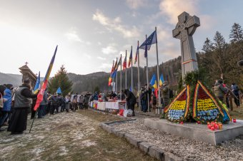 Úzvölgye: hatályon kívül helyezte a törvényszék a temetőt dormánfalvi közvagyonná nyilvánító határozatot
