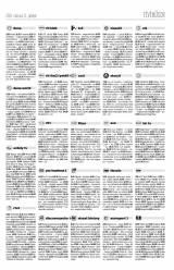 Erdélyi Napló XVII. évfolyam, 11. szám