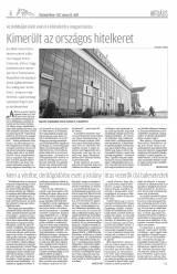 Vásárhelyi Hírlap XI. évfolyam, 54. szám