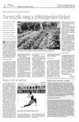 Csíki Hírlap XII. évfolyam 54. szám