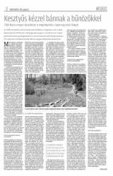 Erdélyi Napló XVII. évfolyam, 16. szám