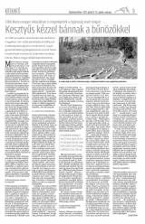 Vásárhelyi Hírlap XI. évfolyam, 76. szám