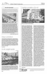 Csíki Hírlap XII. évfolyam 76. szám