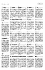 Erdélyi Napló XVII. évfolyam, 20. szám