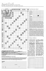 Vásárhelyi Hírlap XI. évfolyam, 95. szám