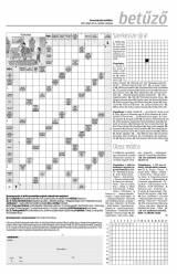 Gyergyói Hírlap VIII. évfolyam 95. szám