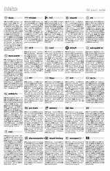 Erdélyi Napló XVII. évfolyam, 24. szám