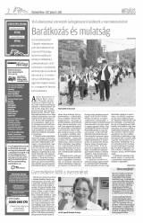 Vásárhelyi Hírlap XI. évfolyam, 114. szám