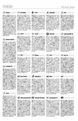 Erdélyi Napló XVII. évfolyam, 28. szám