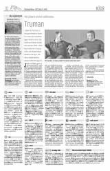 Vásárhelyi Hírlap XI. évfolyam, 134. szám