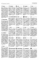 Erdélyi Napló XVII. évfolyam, 32. szám