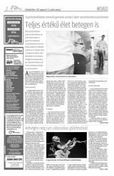 Vásárhelyi Hírlap XI. évfolyam, 153. szám