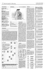 Krónika XIX. évfolyam, 153. szám