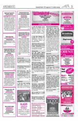 Udvarhelyi Híradó XXVIII. évfolyam, 153. szám