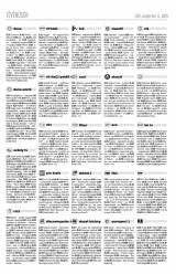 Erdélyi Napló XVII. évfolyam, 36. szám