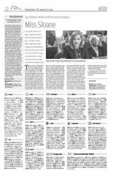 Vásárhelyi Hírlap XI. évfolyam, 175. szám