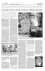 Csíki Hírlap XII. évfolyam, 175. szám