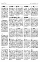 Vásárhelyi Hírlap XI. évfolyam, 176. szám