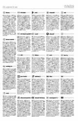 Gyergyói Hírlap VIII. évfolyam, 176. szám