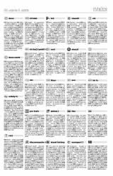 Krónika XIX. évfolyam, 176. szám