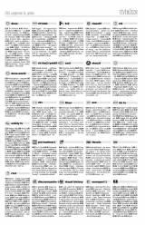 Erdélyi Napló XVII. évfolyam, 37. szám