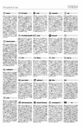 Csíki Hírlap VIII. évfolyam 176. szám
