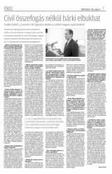 Erdélyi Napló XVII. évfolyam, 41. szám