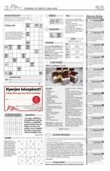 Vásárhelyi Hírlap XI. évfolyam, 197. szám