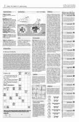 Krónika XIX. évfolyam, 197. szám