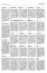 Erdélyi Napló XVII. évfolyam, 45. szám