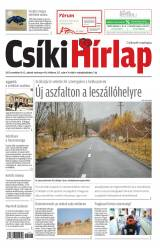 CSIKI HIRLAP EBOOK DOWNLOAD