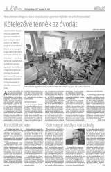 Vásárhelyi Hírlap XI. évfolyam, 219. szám