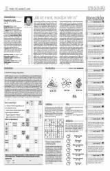 Krónika XIX. évfolyam, 220. szám