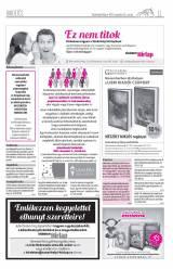 Vásárhelyi Hírlap XI. évfolyam, 220. szám
