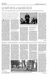 Erdélyi Napló XVII. évfolyam, 49. szám