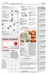 Vásárhelyi Hírlap XI. évfolyam, 234. szám