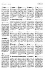 Krónika XIX. évfolyam, 234. szám